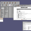 20111121_OPENSTEP_screenshot